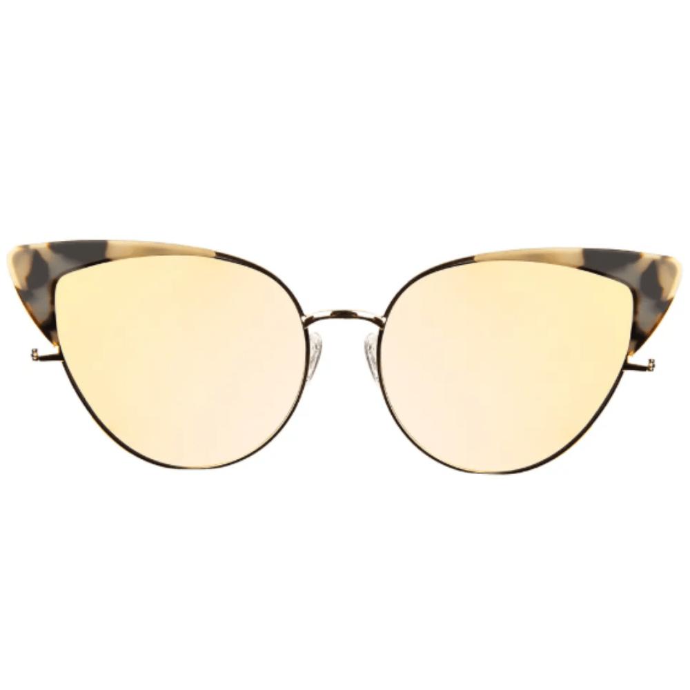 Oculos-de-Sol-Lyndon-Leone-Gabriella-Rose