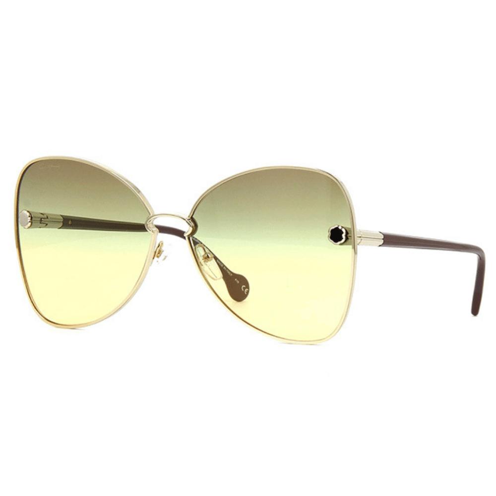 Oculos-de-Sol-Salvatore-Ferragamo-184-S-707