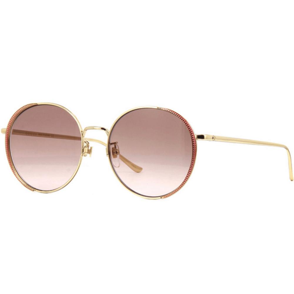 Oculos-de-Sol-Gucci-0401-SK-004