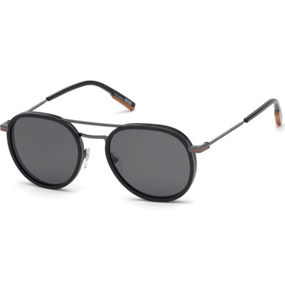 Oculos-de-Sol-Ermenegildo-Zegna-0127-01D-Polarizado