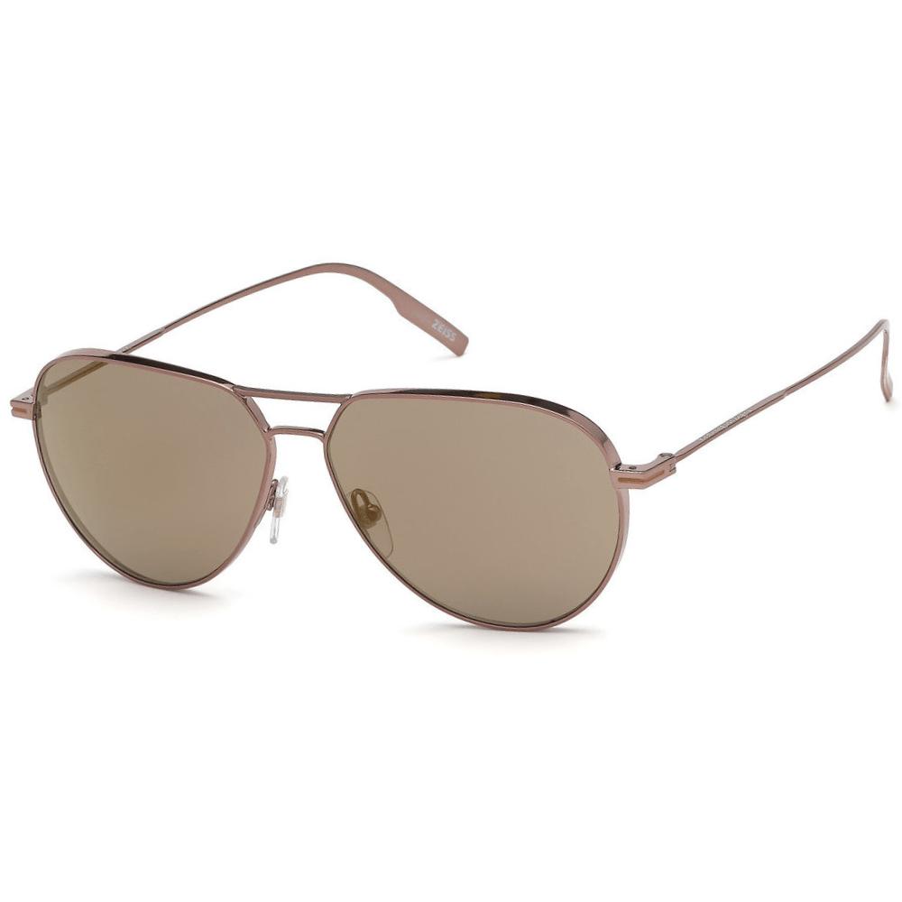 Oculos-de-Sol-Ermenegildo-Zegna-aviador-0129-36Q