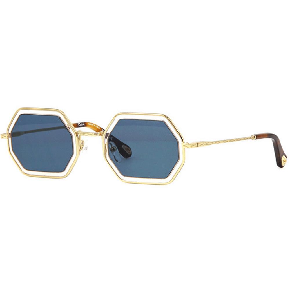 Oculos-de-Sol-Chloe-Tally-146-S-832