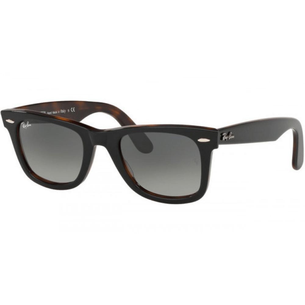 Oculos-de-Sol-Ray-Ban-Wayfarer-2140-1277-71