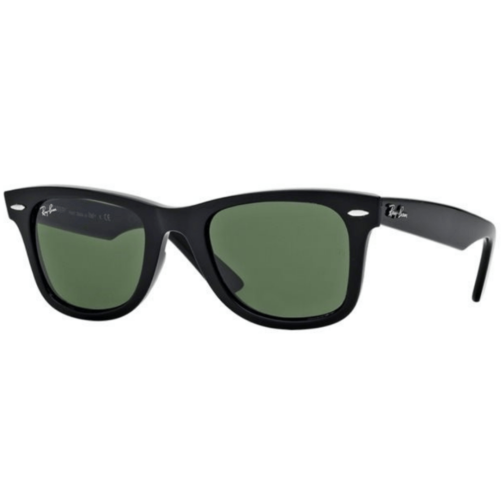 Oculos-de-Sol-Ray-Ban-Wayfarer-2140-901-