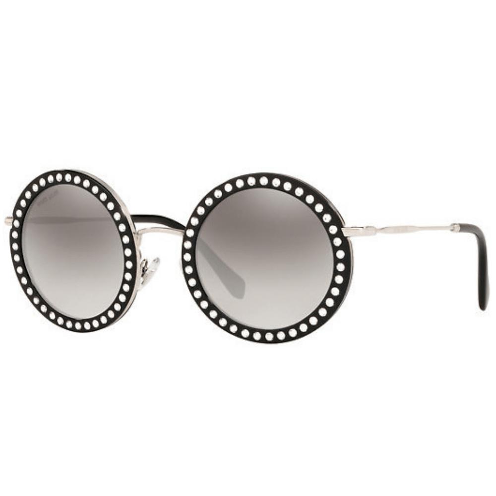 Oculos-de-Sol-Miu-Miu-59-US-1525O0-