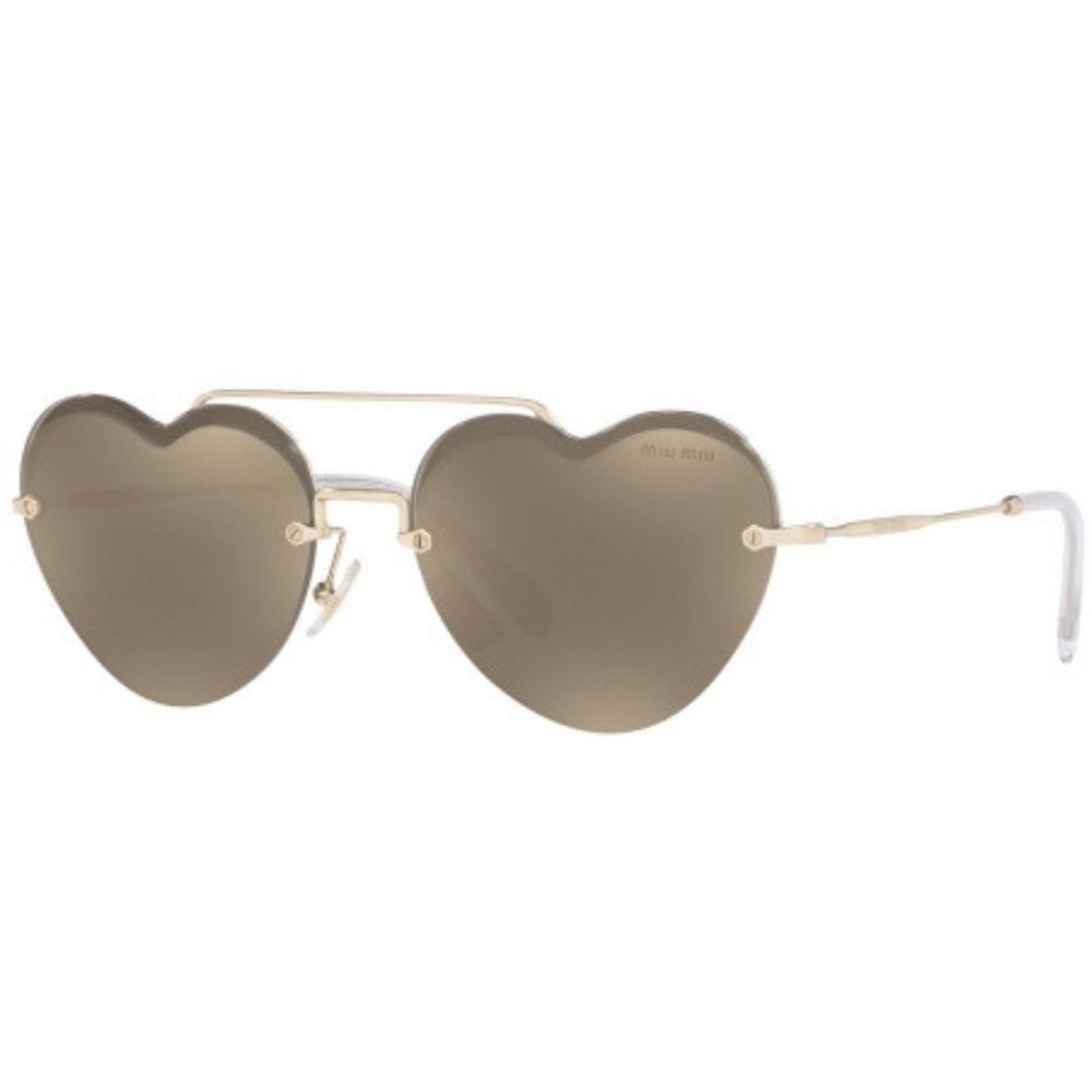 Oculos-de-Sol-Miu-Miu-62-US-ZVN1C0