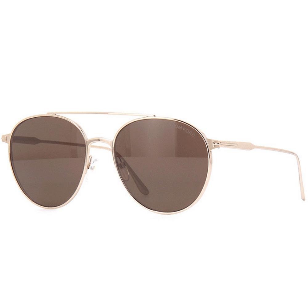 Oculos-de-Sol-Tom-Ford-Tomasso-691-28E
