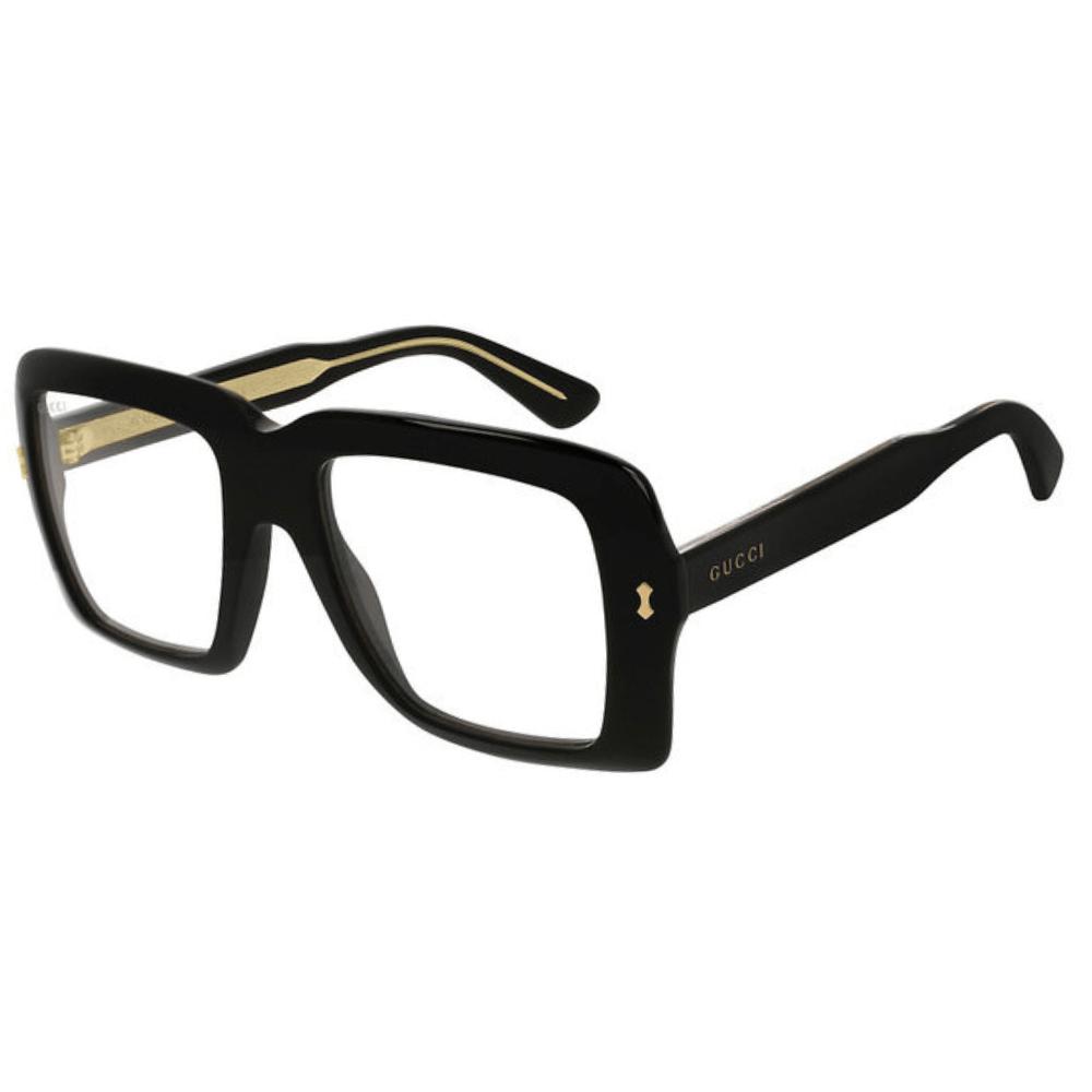 Oculos-de-Sol-Gucci-0366-001