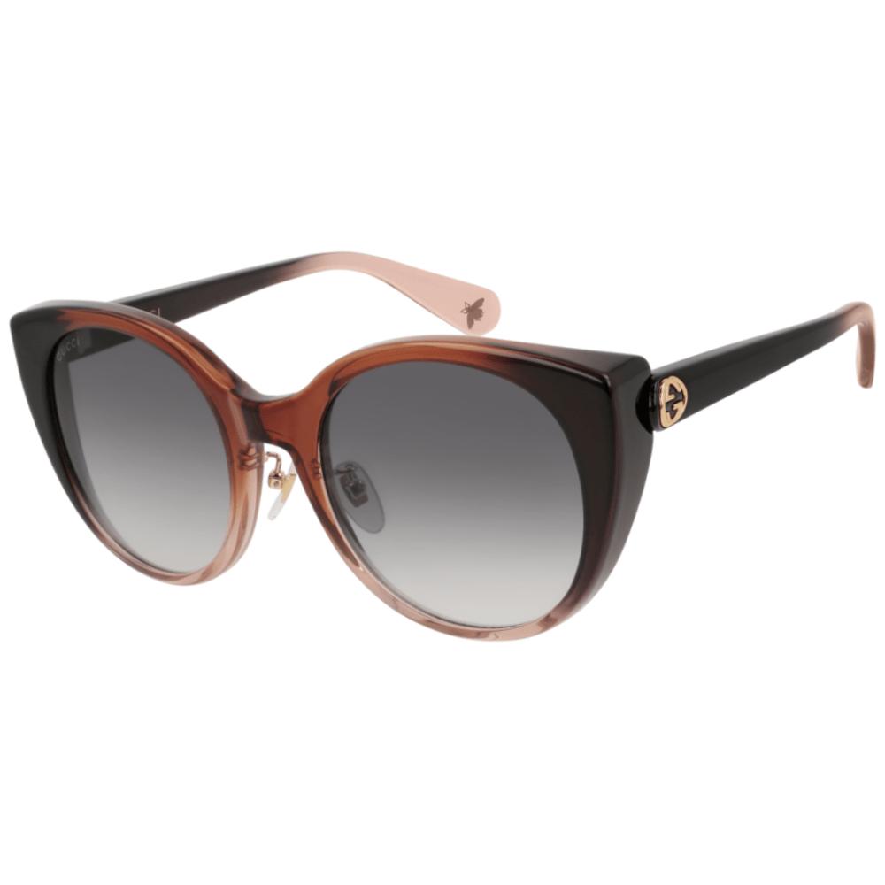 Oculos-de-Sol-Gucci-0369-S-003