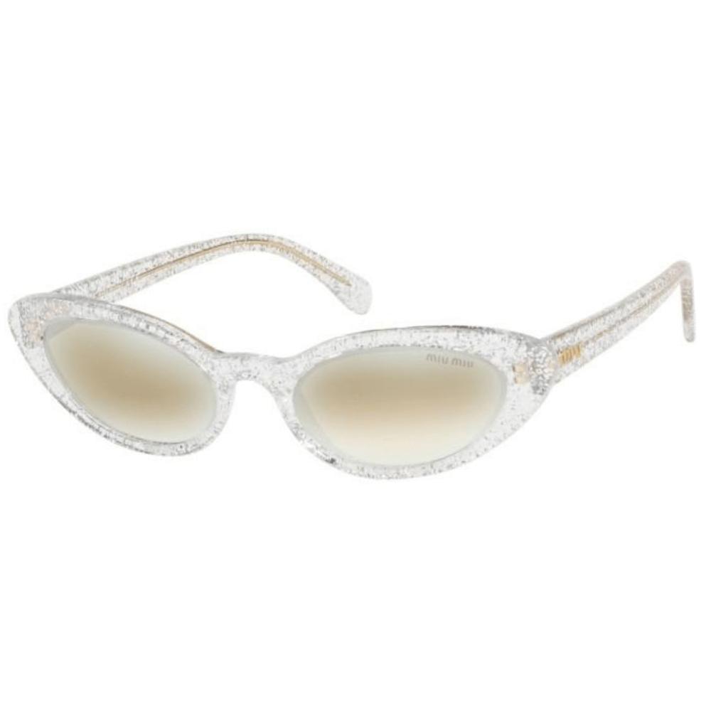 Oculos-de-Sol-Miu-Miu-09-U-148-168