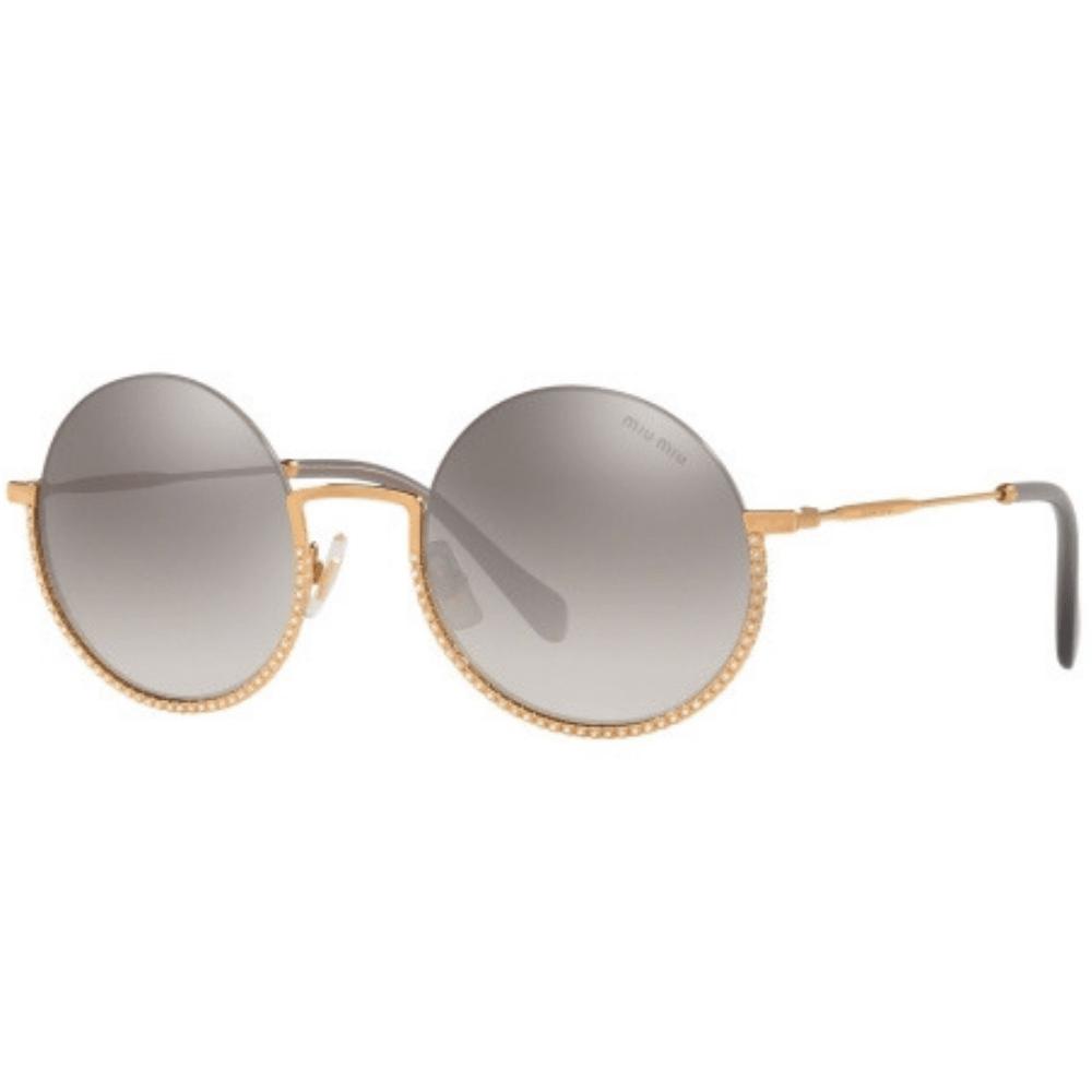 Oculos-de-Sol-Miu-Miu-69-U-7OE-5O0