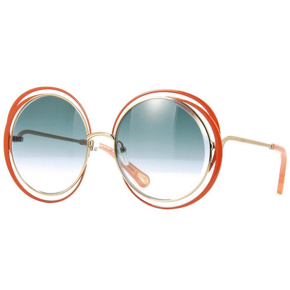 Oculos-de-Sol-Chloe-Carlina-155-S-743