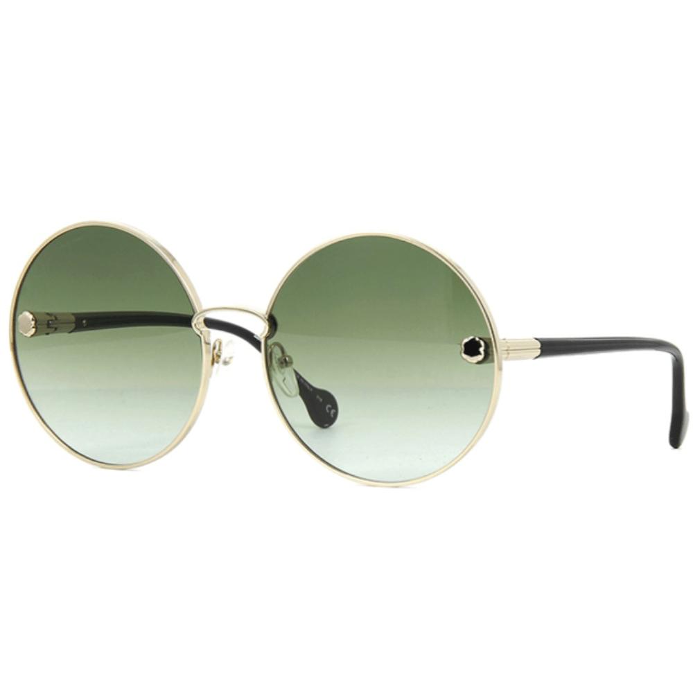 Oculos-de-Sol-Salvatore-Ferragamo-189-S-709