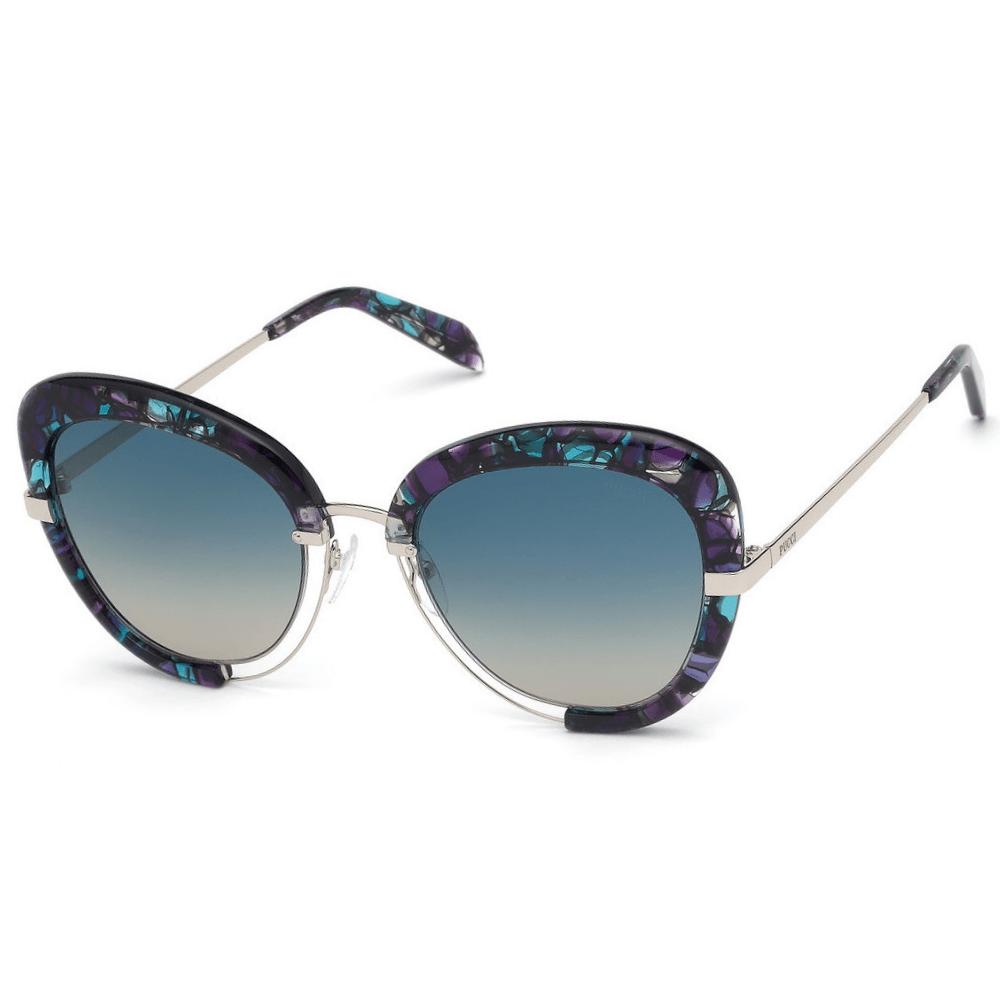 Oculos-de-Sol-Emilio-Pucci-0115-55P