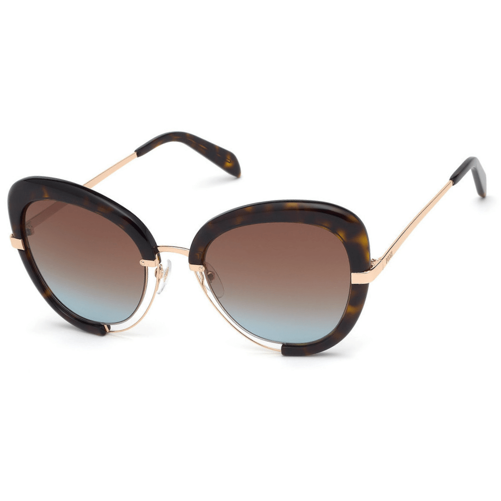 Oculos-de-Sol-Emilio-Pucci-0115-52G
