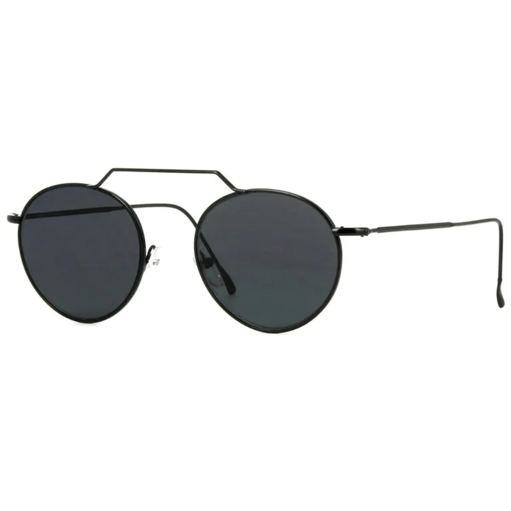 Oculos-de-Sol-Illesteva-Wynwood-II-Preto