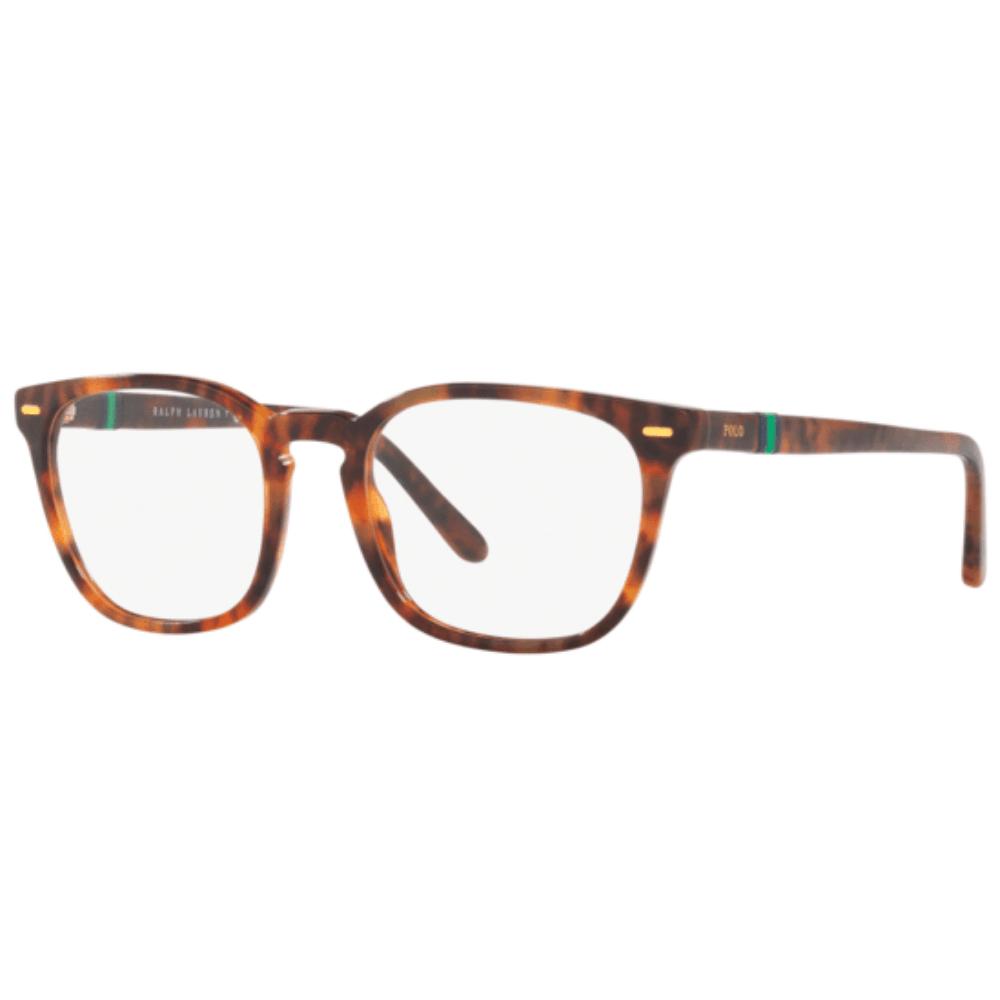 Oculos-de-Grau-Polo-Ralph-Lauren-2209-5017