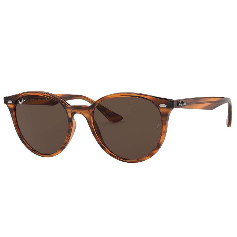 Oculos-de-Sol-Ray-Ban-4305-820-73