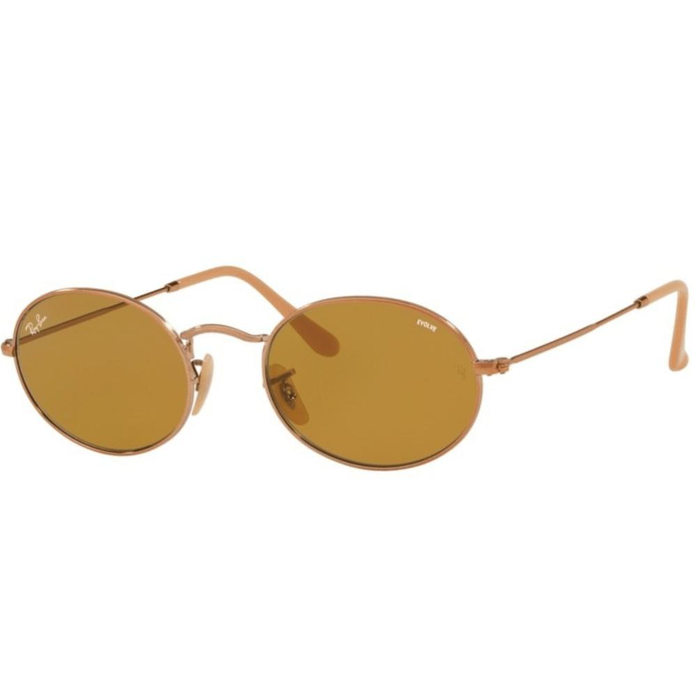 Oculos-de-Sol-Ray-Ban-Oval-3547-N-9131-4I