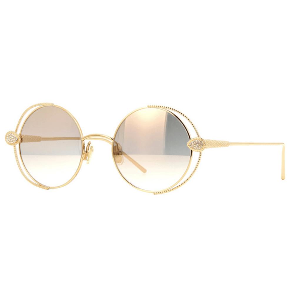 Oculos-de-Sol-Boucheron-Edicao-Limitada-0031-S-001