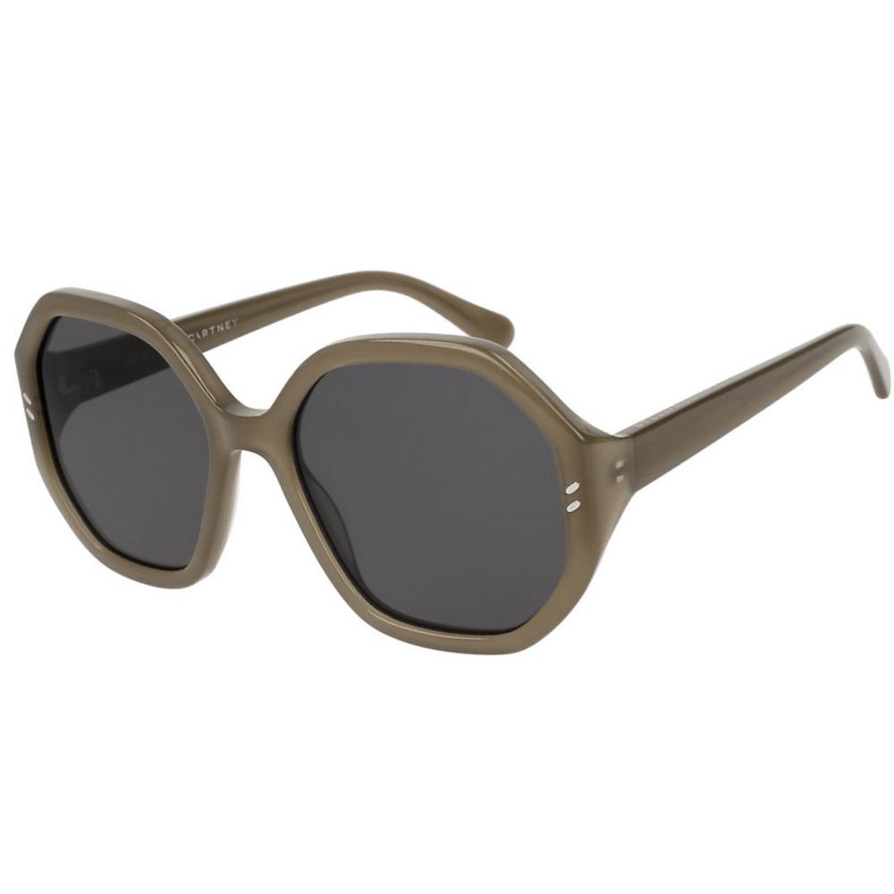 Oculos-de-Sol-Stella-McCartney-0117-S-005