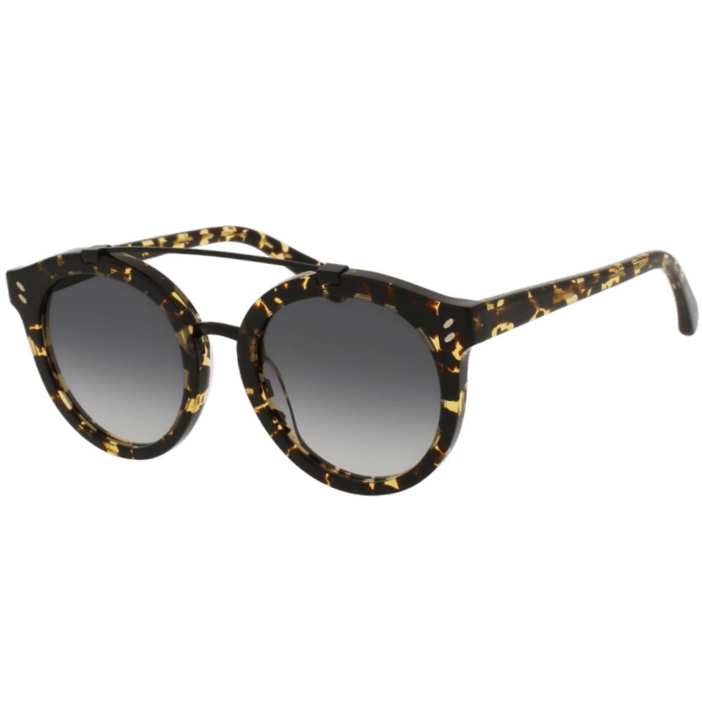 Oculos-de-Sol-Stella-McCartney-0054-S-003