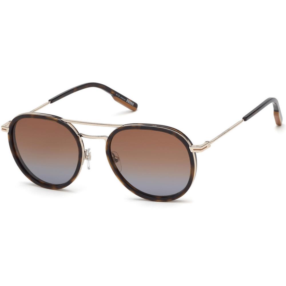 Oculos-de-Sol-Ermenegildo-Zegna-0127-56F