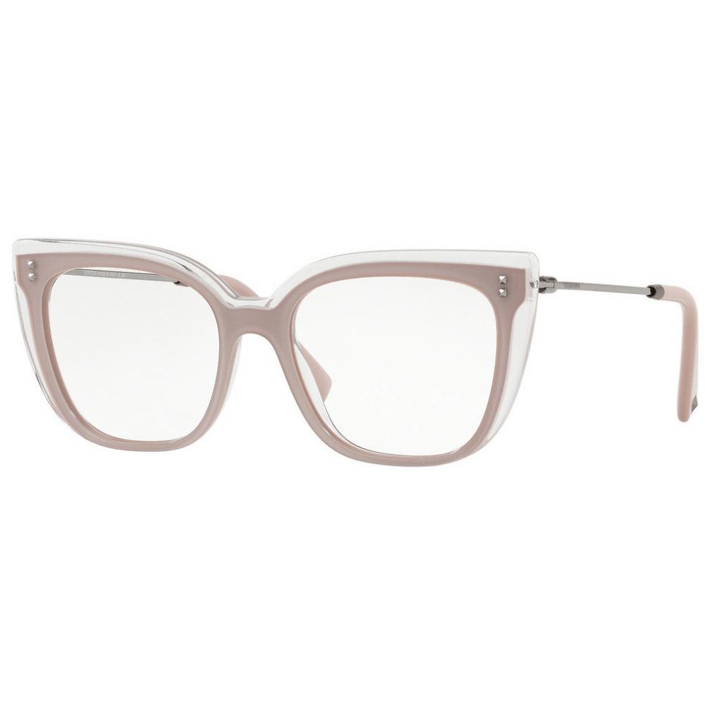 Oculos-de-Grau-Valentino-quadrado-3021-5088