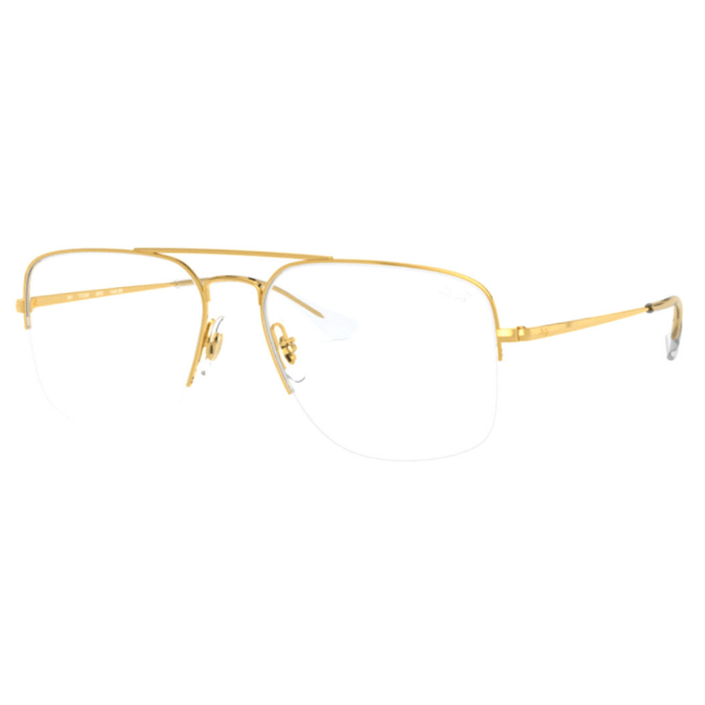 Oculos-de-Grau-Ray-Ban-General-Gaze-6441-2500