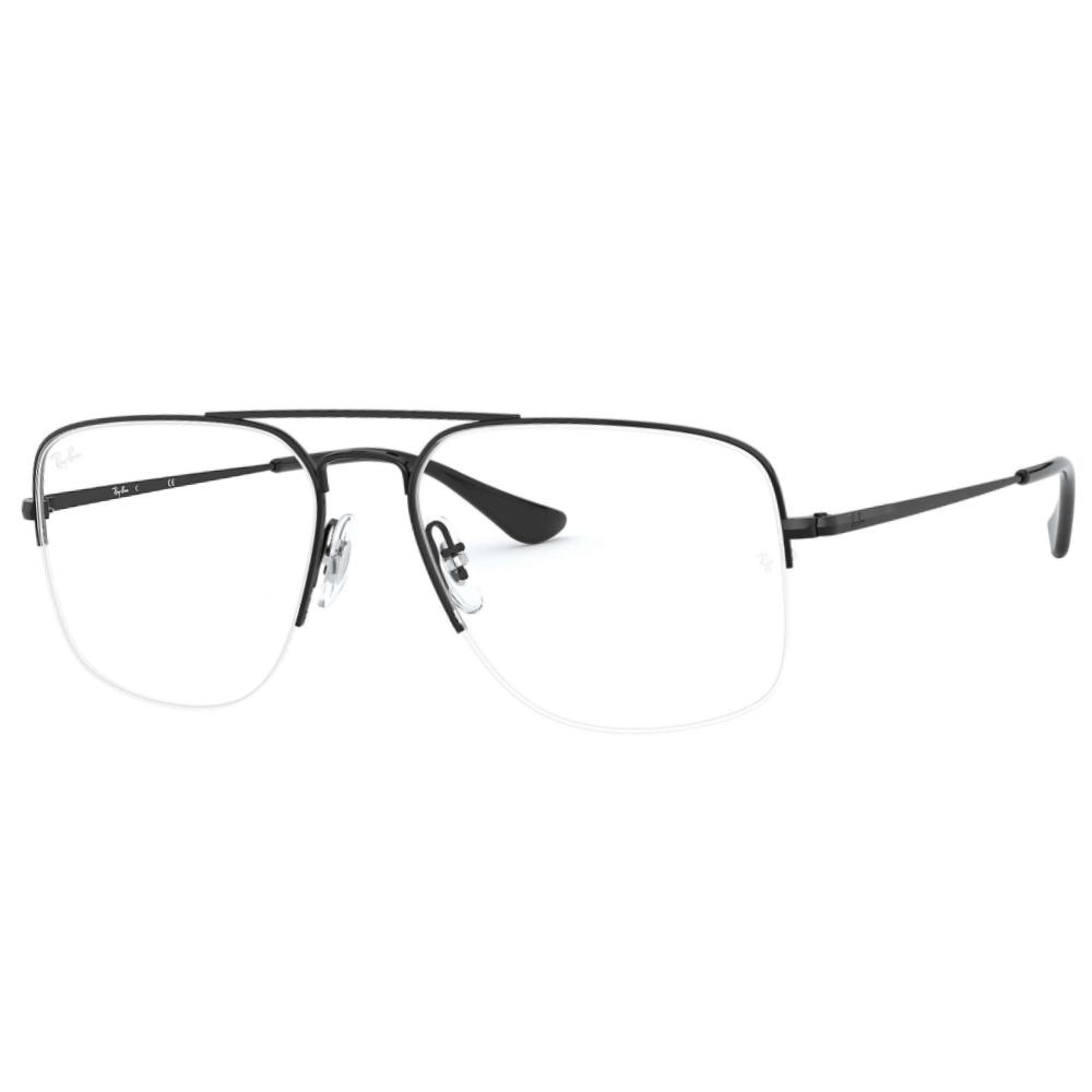 Oculos-de-Grau-Ray-Ban-Aviador-pretoGeneral-Gaze-6441-2509