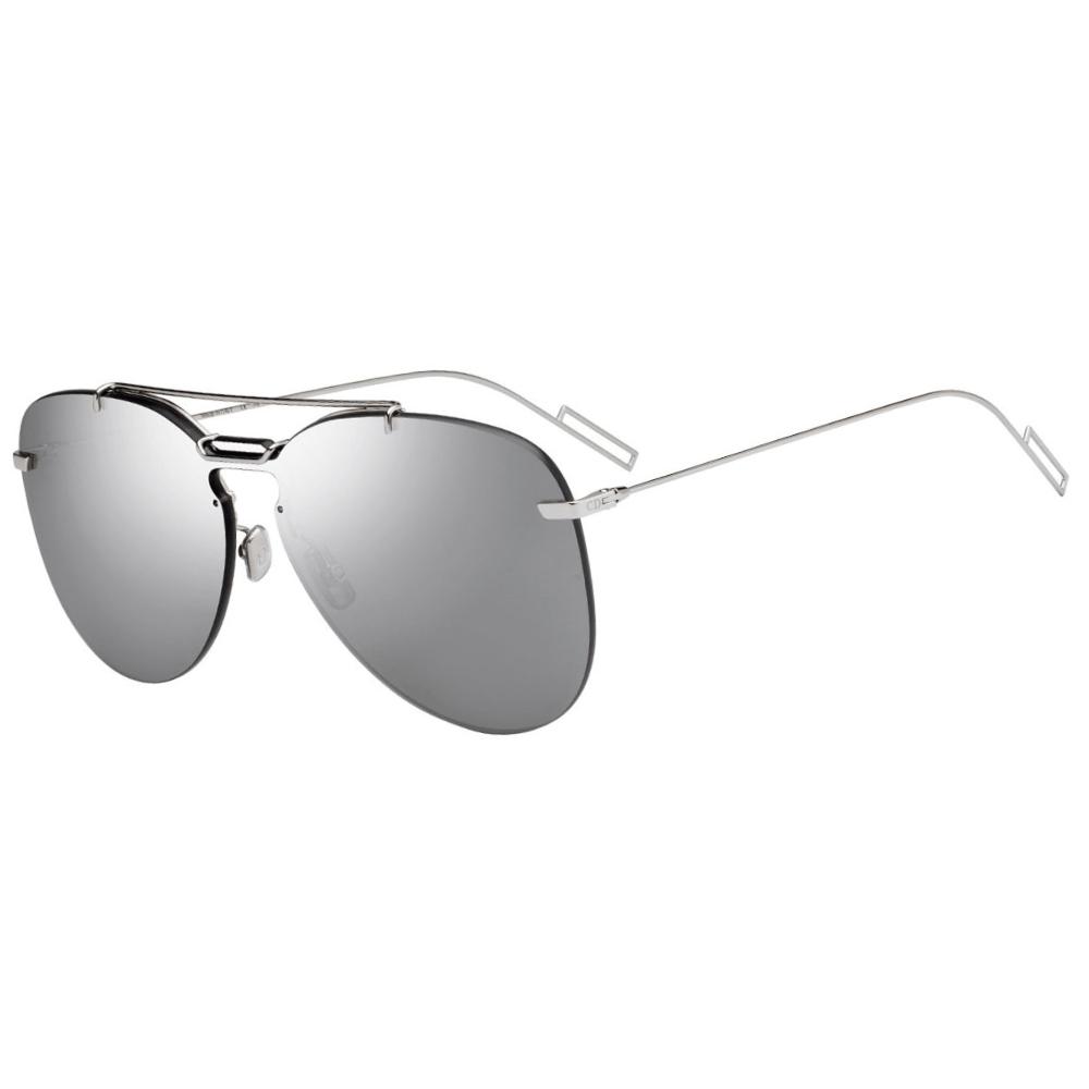 Oculos-de-Sol-Dior-Homme-0222-S-010-0T