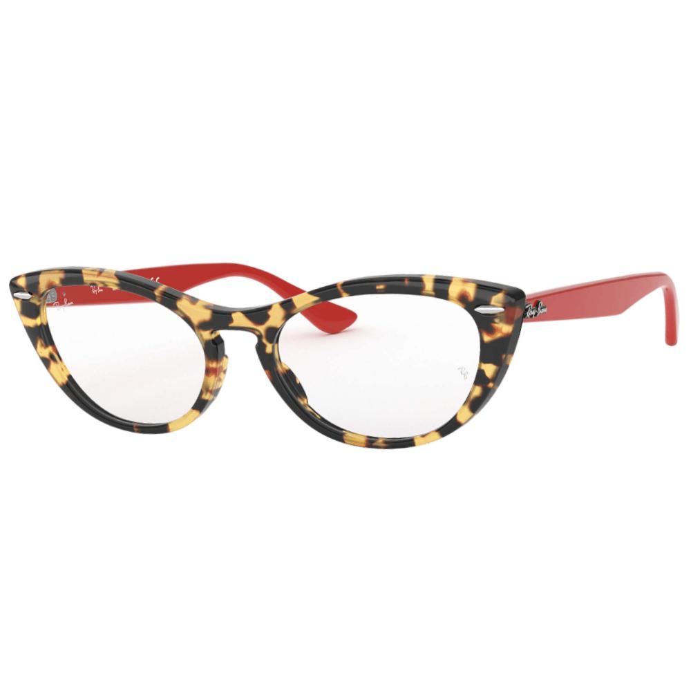 Oculos-de-Grau-Ray-Ban-Nina-4314-V-5937