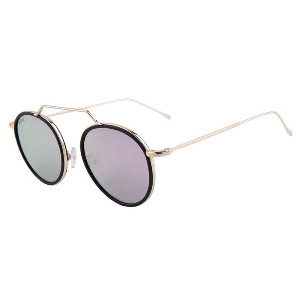 Oculos-de-Sol-Illesteva-Wynwood-Ace-Preto-Rose