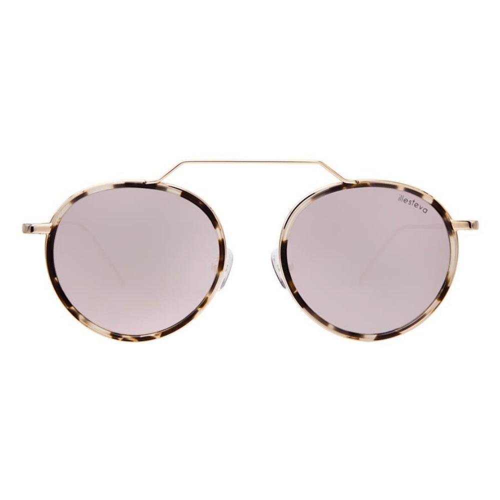 Oculos-de-Sol-Illesteva-Wynwood-Ace-Tartaruga---Rose