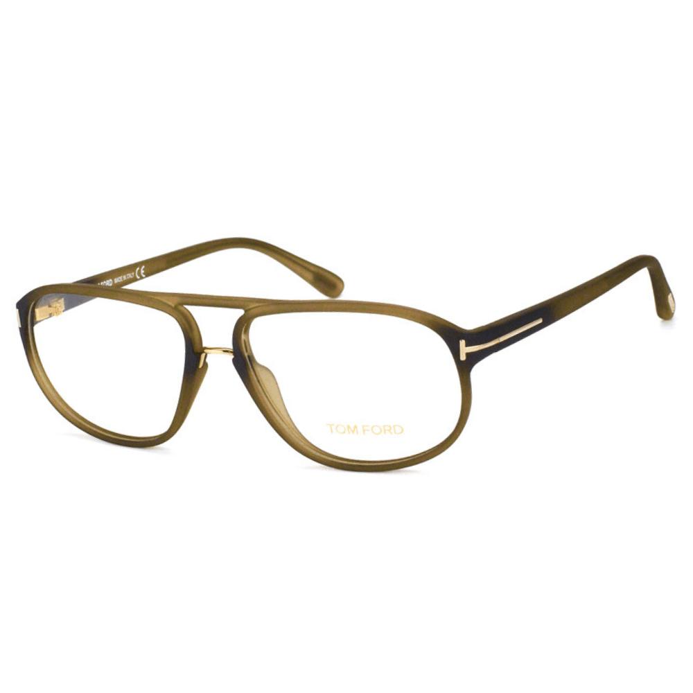 Oculos-de-Grau-Tom-Ford-5296-046-Marrom