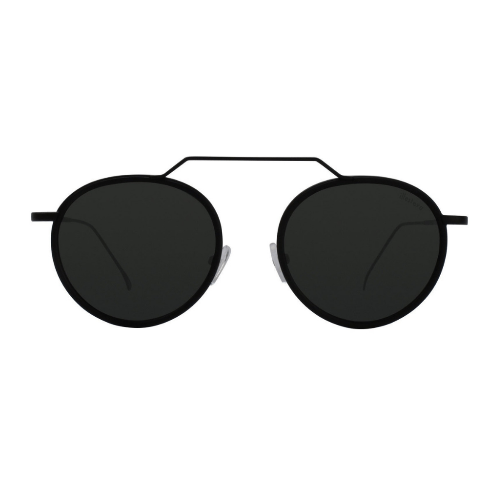 Oculos-de-Sol-Illesteva-Original-redondo---aviador