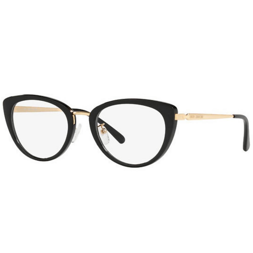 Armacao-Oculos-de-Grau-Michael-Kors-Brickell-4063-Preto
