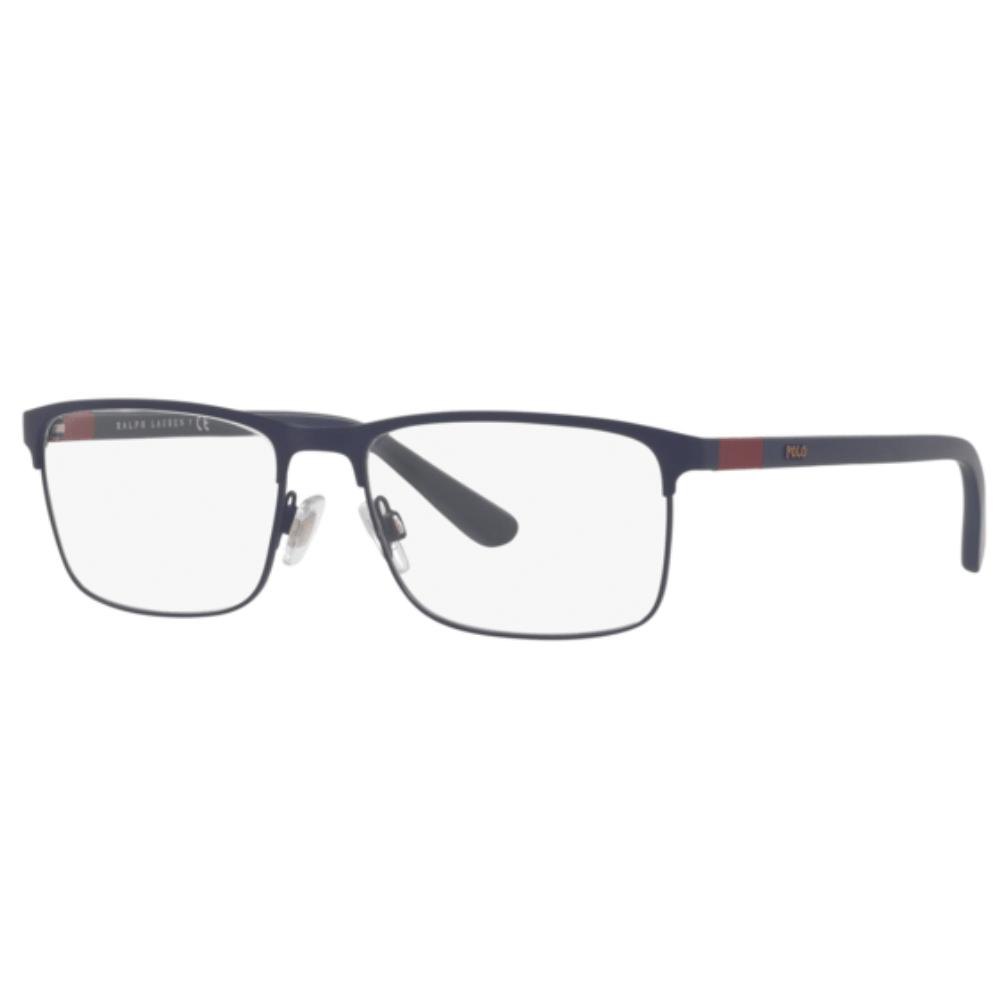 Armacao-Oculos-de-Grau-Polo-Ralph-Lauren-1190-9303