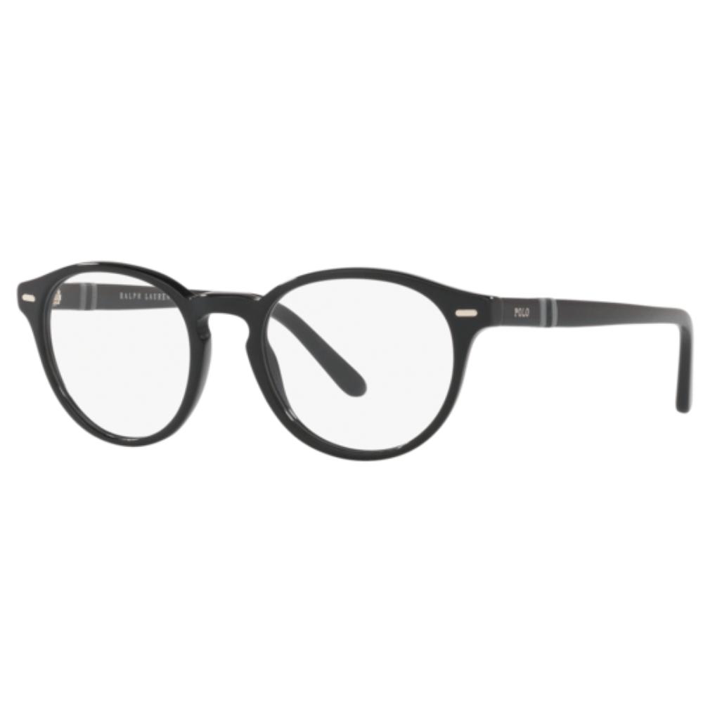 Armacao-Oculos-de-Grau-Polo-Ralph-Lauren-Original-2208-5001