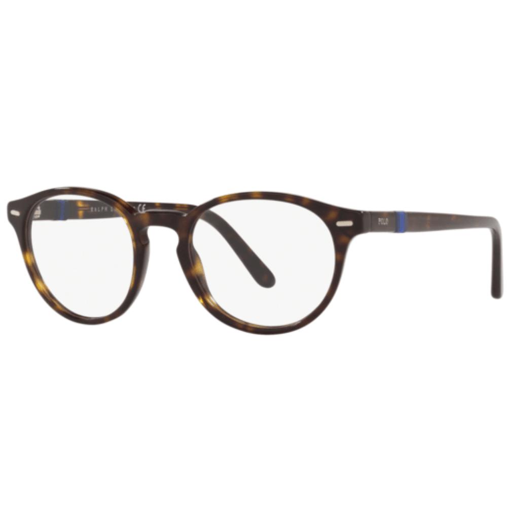 Armacao-Oculos-de-Grau-Polo-Ralph-Lauren-Original-2208-5003