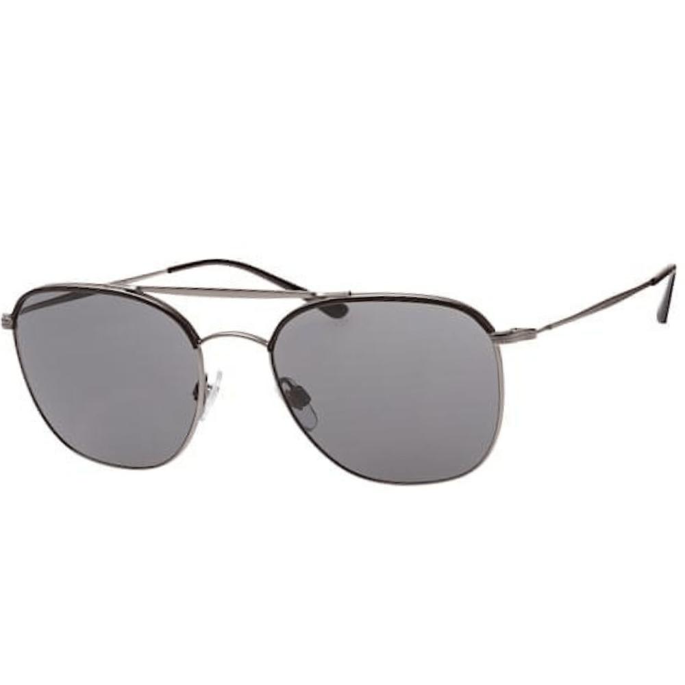 Oculos-de-Sol-Giorgio-Armani-6058-J-3003-87-Original