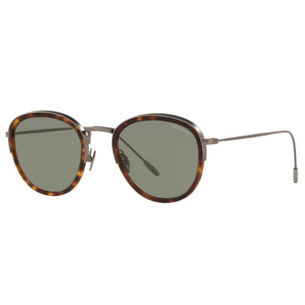 Oculos-de-Sol-Masculino-Giorgio-Armani-Original-6068-31987-2
