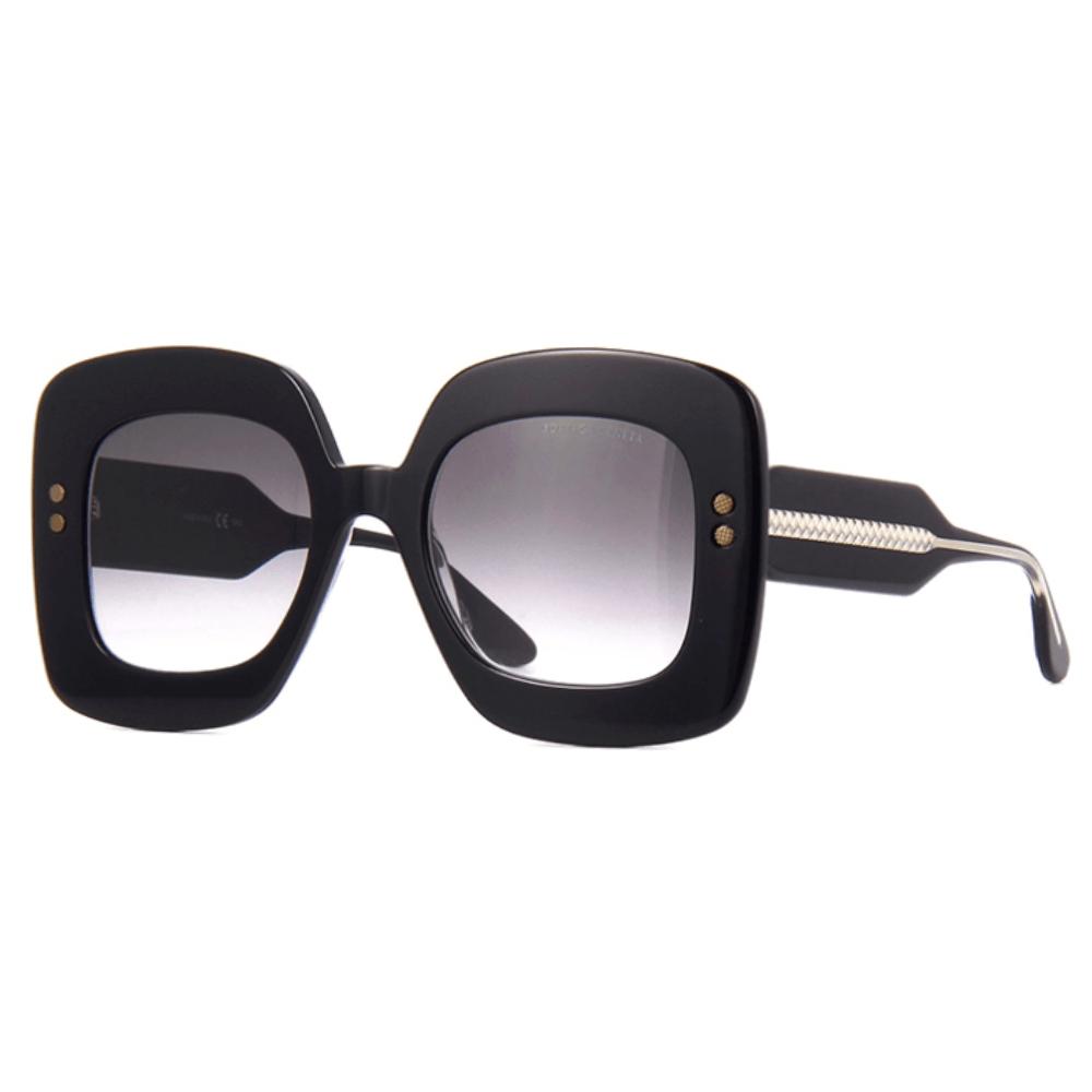 Oculos-de-Sol-Feminino-Original-Bottega-Veneta-0237-S-001
