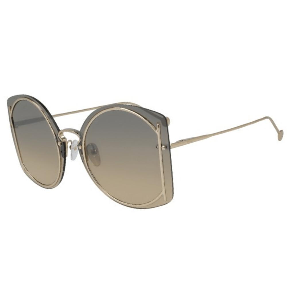 Oculos-de-Sol-Feminino-Salvatore-Ferragamo-Original-196-S-703