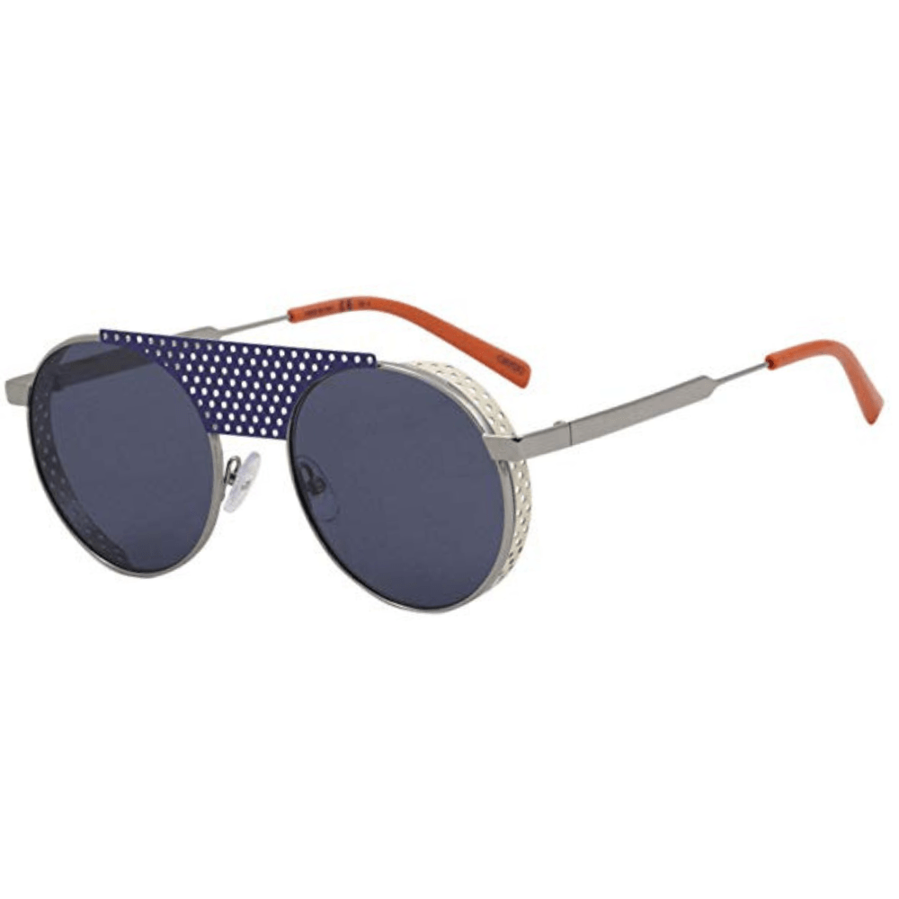 Oculos-de-Sol-Oxydo-2.4-Original-B88A9