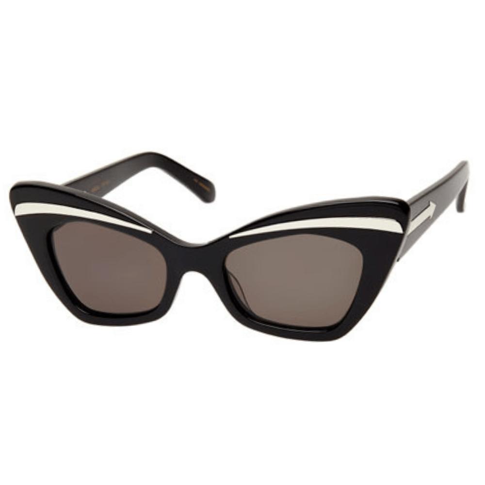 Oculos-de-Sol-Karen-Walker-Babou-Preto