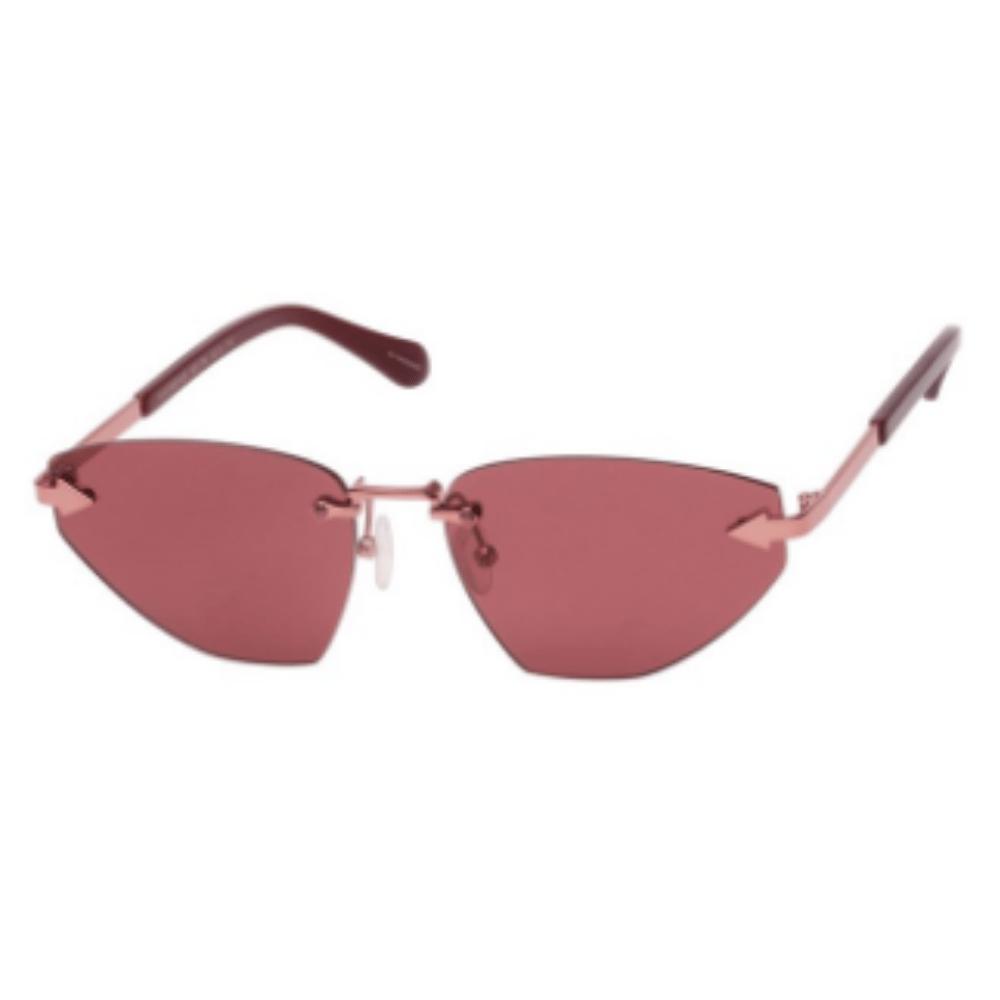 Oculos-de-Sol-Karen-Walker-Heartache-Pink