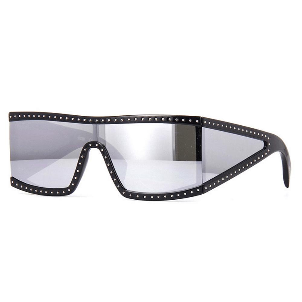 Oculos-de-Sol-Mascara-Moschino-004-S-BSCDC