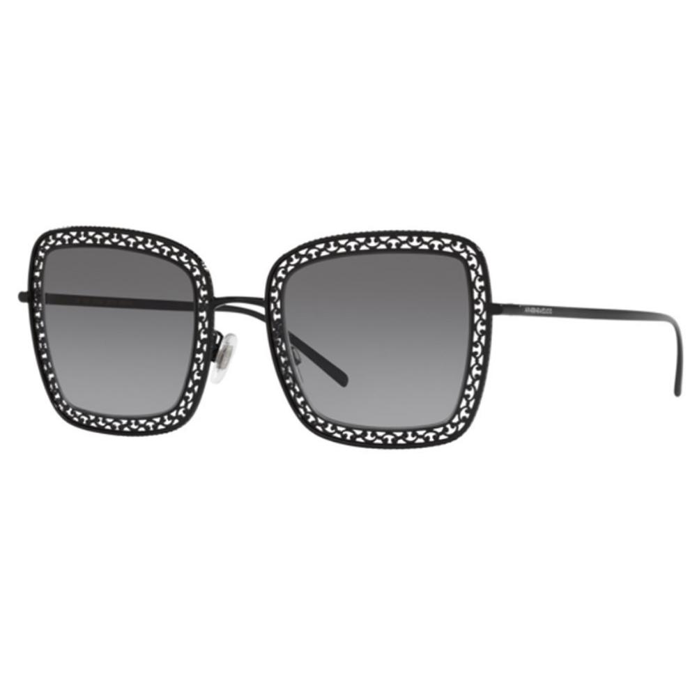 Oculos-de-Sol-Dolce---Gabbana-Quadrado-2225-01-8G