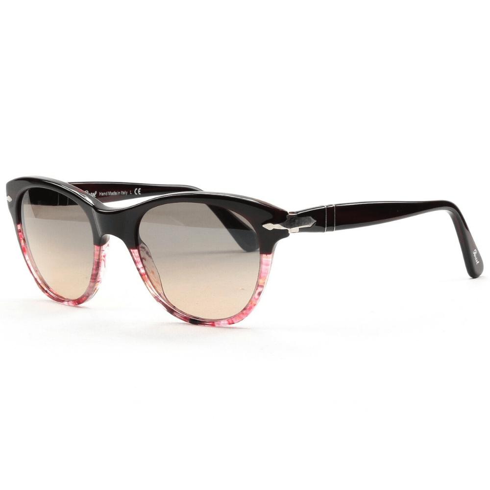 Oculos-de-Sol-Persol-2990-S-950-87